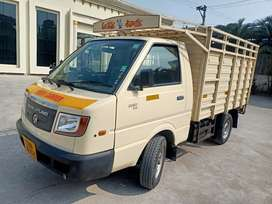Ashok Leyland dost 2019 model all peppers valid
