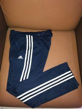Trackpants adidas Navy blue