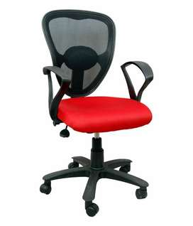 office chair brand new in Wholesale rate