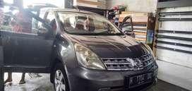 Pusat Kaca Film Mobil Murah Area Jogja Bantul || Workshop KacaFilm