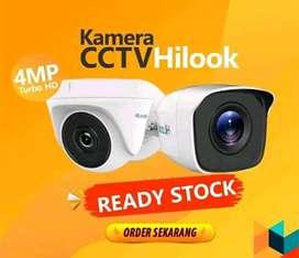 Lindungi rumah dan kantor anda dengan pasang kamera cctv online