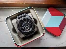 Fossil FS4487I Watch