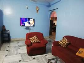 3 Bhk for sale