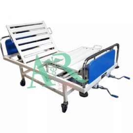 Patient Bed Brand new Health care Items