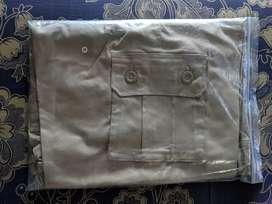 Cargo pants big size