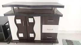 Coffee table n tv table