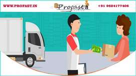 FEMALE TELE OPERATORS for PROFAST COURIER PRIVATE LIMITED