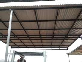 canopy alderon RS spandek dll