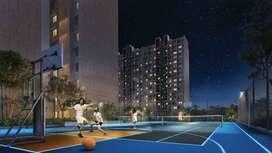 2 BHK 800 Sq Ft Apartment for Sale in Godrej Elements at Hinjewadi