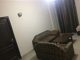 I want to rent out single room in my flat ,Call me on 9205186one55