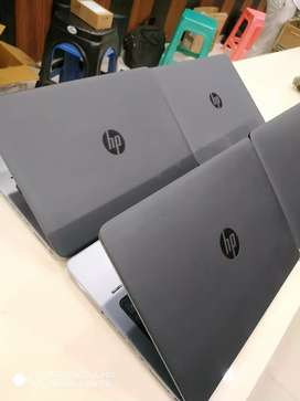 Hp Elitebook 840 G1 core i5/8gb ram / 500gb HDD /with original charger