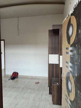 1BHK Flats In Shivalik City For Sale