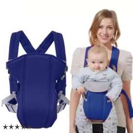 Baby Carrier Belt,  Carry your baby in soft, reliable belt, Best & Bet