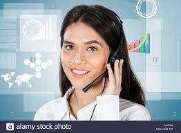 10th 12th pass female telly caller