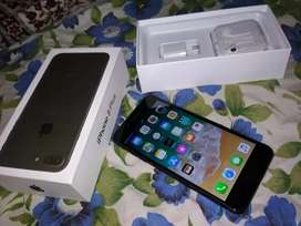 all model of one plus, iphone and Samsung with Bill,box and acce