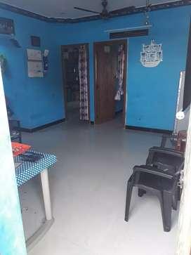 House for lease in karumbukkadai 2nd floor