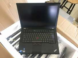 i5 laptop sell 8gb ram+500gb hdd, laptop used laptop bill