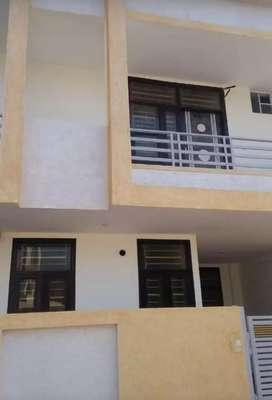Jda approved villa 95 gaj