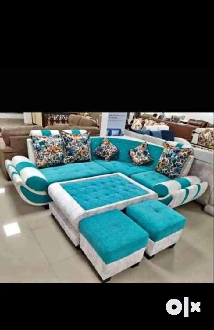 All sofa repyaring &new sofa 0