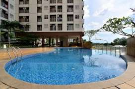 Sewa Apartemen Serpong Greenview Full Furnished (3/6 Bulan)