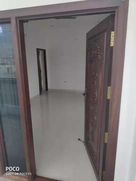 2 BHK House for rent in Alagu Nagar