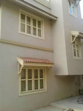 3 b h k bunglwo for sale in vidhiyanagar