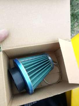 Open filter karbu pe28