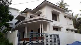 farook college. house for sale