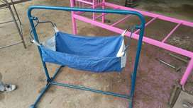 Baby Cot (for new born)