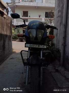 Surat Gujarat