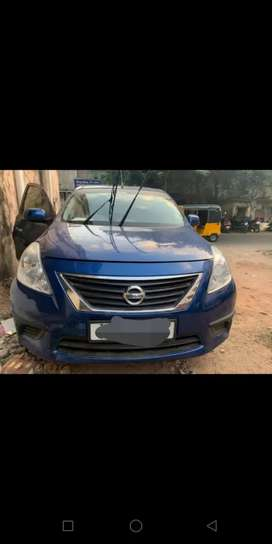 Nissan sunny 2013 diesel engine for sale
