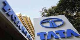 Tata motors Company hiring fresh&exp candidates for his all India