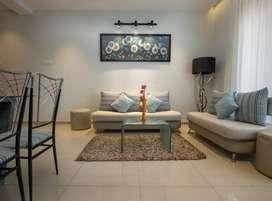 2 BHK Apartment for Sale in Talegaon at Naiknavare Neelaya