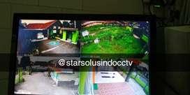 CCTV HEMAT TEPERCAYA! SPEK LENGKAP!