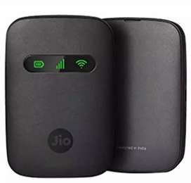 JioFi3 New good product