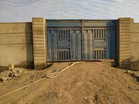 Best opportunity to invest and to make your own farm house or cattle