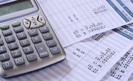 Accountancy home tuition for 11&12 stdnts,Maths science upto 10th