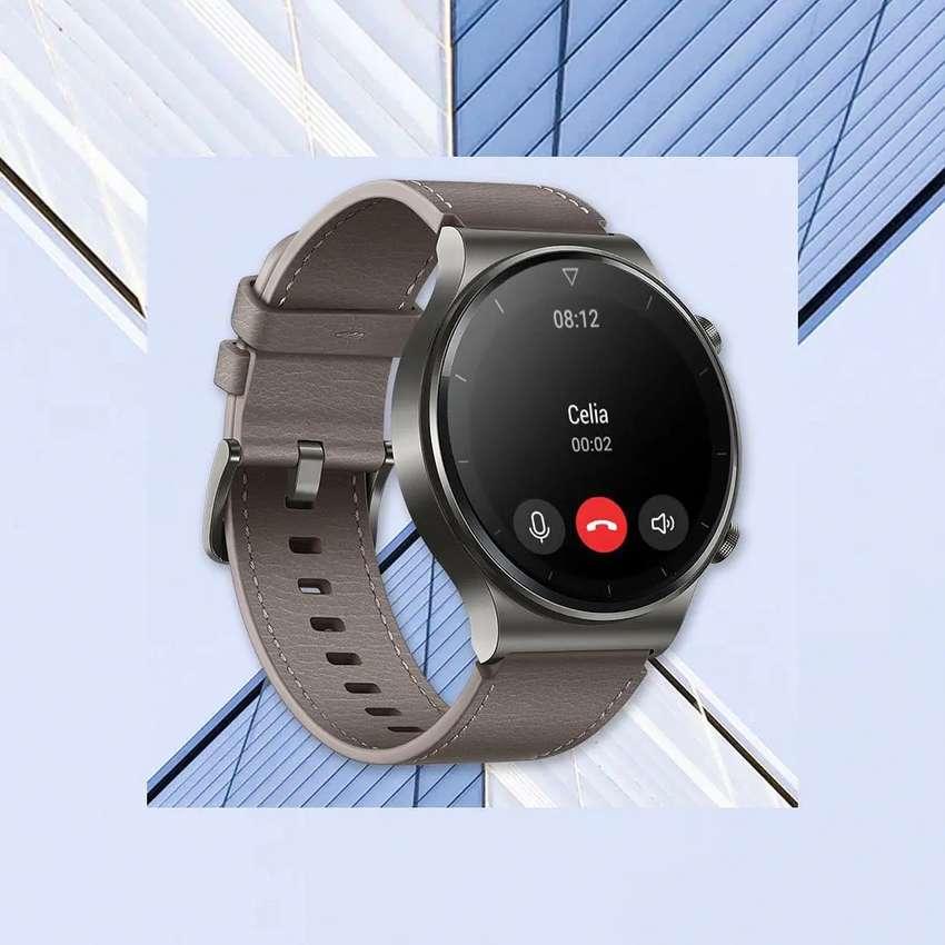 Smart Watch , Watch GT2 Pro