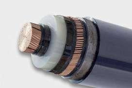 Kabel Metal Indonesia NYY Uk 2x70mm 0.6/1000 Volt