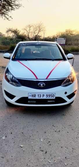 Tata Bolt XE Petrol, 2016, CNG & Hybrids
