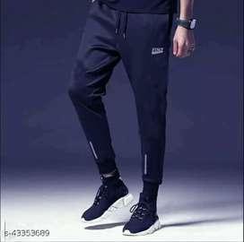 Stylish Fashionista MenTrack Pants