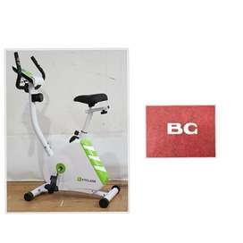 Sepeda Statis Magnetik Bike FC 433B