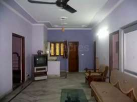 Fully furnished 3Bhk kothi for rent in sector 49 Noida