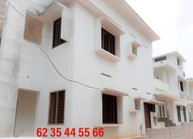 New House Sale at Cevarambalam