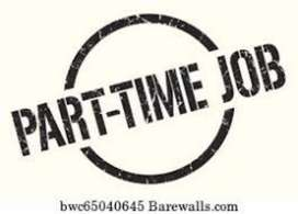 Advertisement jobs available