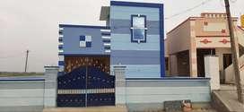 31.75lak individual house sale in veppampattu