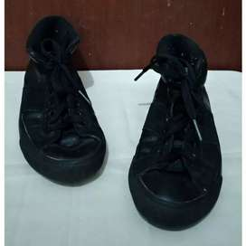Aixaggio Original Sepatu Anak
