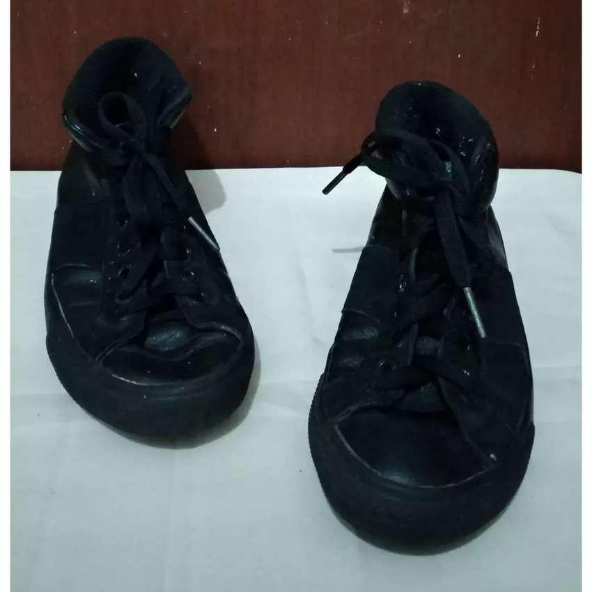 Aixaggio Original Sepatu Anak 0