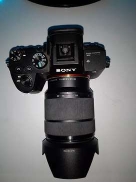 Sony 4k All Accessories Rented Only 3000₹