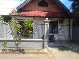 Rumah Lombok Strategis Antara Kota dan Pantai Senggiggi